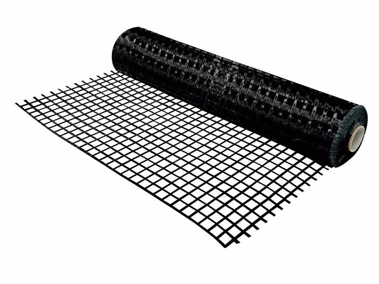 CarbonWrap Grid 600/1000 i