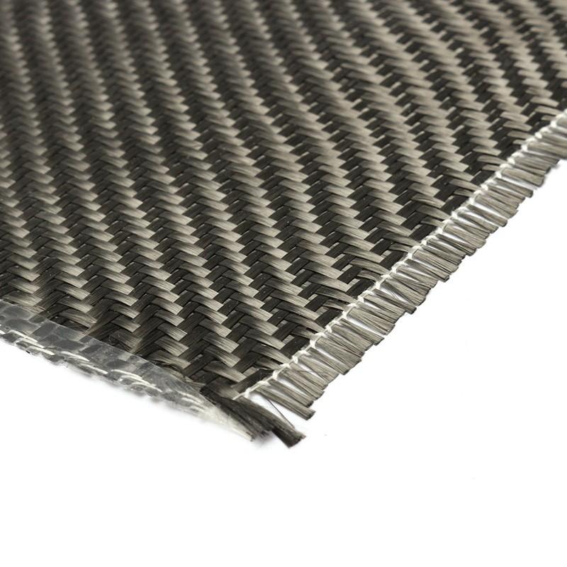 CarbonWrap Fabric 240/1200